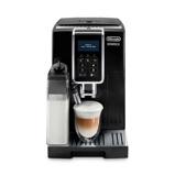 Afbeelding vanDe'Longhi DeLonghi ECAM 350.55.B Dinamica Espressomachine Zwart