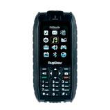 Afbeelding vanProfoon XF water en schokbestendige GSM