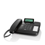 Afbeelding vanGigaset DA710 analoge huistelefoon