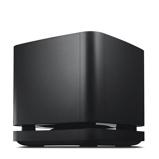 Afbeelding vanBose Bass Module 500 Zwart wifi speaker