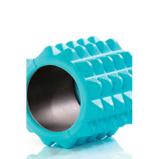 Afbeelding vanGymstick Active Halve Foam Roller 13 cm Met Online Trainingsvideo's