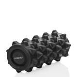 Afbeelding vanGymstick Pro Foam Grid Roller Met Trainingsvideo's