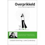 Afbeelding vanOverprikkeld Liesbeth Kamerling en Lieke Zunderdorp