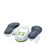 Afbeelding vanBeurer FM250 voetmassage apparaat