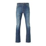 Afbeelding vanAmsterdenim regular fit jeans Rembrandt 5 years wash