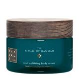 Afbeelding vanRituals The Ritual of Hammam bodycrème 220 ml