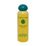 Afbeelding vanEarth Line Argan & Vitamine E Huidolie Bio 200ML