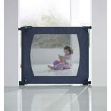 Afbeelding vanLindam Veiligheidshekje mobiel Flexiguard 71 92 cm blauw