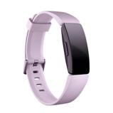 Afbeelding vanFitbit Inspire HR Display Smartwatch FB413LVLV