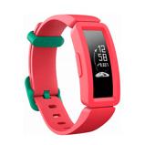 Afbeelding vanFitbit Ace 2 Roze slimme horloge