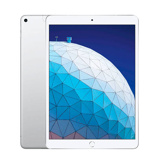 Afbeelding vanApple iPad Air 2019 10,5 inch (256GB / Wi Fi + Cellular) Zilver