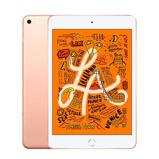 Afbeelding vanApple iPad mini Wi Fi + Cellular 64GB (MUX72NF/A) Goud