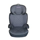 Afbeelding vanXADVENTURE Autostoel JuniorFix 2+3 grijs