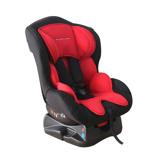 Afbeelding vanXadventure Travel autostoel groep 0 1 rood