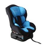 Afbeelding vanXadventure Travel autostoel groep 0 1 blauw