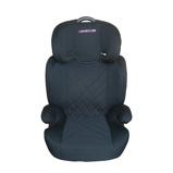 Afbeelding vanX adventure Junior Isofix Black autostoel