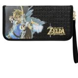 Afbeelding vanPDP Premium Console Case (Zelda Edition)