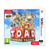 Afbeelding vanCaptain Toad T.T. (Nintendo 3DS)