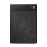 Afbeelding vanSeagate Backup Plus Ultra Touch 2TB Zwart externe harde schijf HDD
