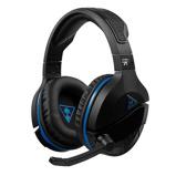 Afbeelding vanTurtle Beach Stealth 700 PlayStation 4 gaming headset