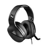 Afbeelding vanTurtle Beach Ear Force Recon 200 gaming headset zwart