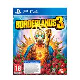 Afbeelding vanBorderlands 3 (PlayStation 4)