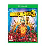 Afbeelding vanBorderlands 3 (Xbox One)