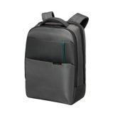 Afbeelding vanSamsonite Qibyte Laptop Backpack N Antracite