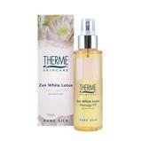 Afbeelding vanTherme Zen White Lotus Massage Oil (125ml)