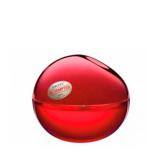 Afbeelding vanDKNY Be Tempted eau de parfum 30 ml