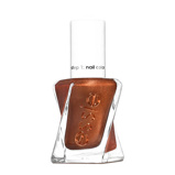 Afbeelding vanEssie Gel Couture Sun rush Metal Collectie (Limited Edition) 518 day Style Nagellak (13,5ml)