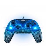 Afbeelding vanAfterglow Prismatic Wired controller (Xbox One/Windows)
