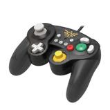 Afbeelding vanHori Nintendo Switch controller Smash Bros Gamepad Zelda