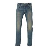 Afbeelding vanAmsterdenim loose fit jeans Klaas 556 sjiek antiek
