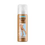 Afbeelding vanSally Hansen Airbrush Legs Zelfbruiner Medium Glow 75 ml
