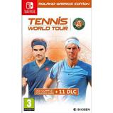 Afbeelding vanTennis world tour Roland Garros (Nintendo Switch)