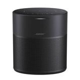 Afbeelding vanBose Home speaker 300 Zwart wifi
