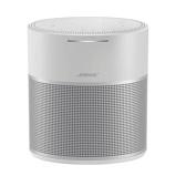 Afbeelding vanBose Home speaker 300 Zilver wifi