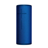 Afbeelding vanUltimate Ears BOOM 3 Blauw bluetooth speaker