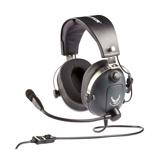 Afbeelding vanThrustmaster gaming headset T.Flight U.S. Air Force Edition