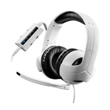 Afbeelding vanThrustmaster Y 300 CPX Universal Gaming Headset (White)