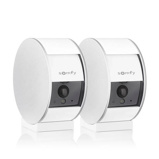 Afbeelding vanSomfy Indoor camera Duo Pack IP