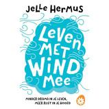 Afbeelding vanKosmos Leven Met De Wind Mee boek