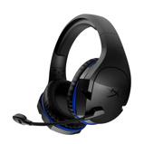 Afbeelding vanHyperX Cloud Stinger Wireless Gaming Headset (Black)
