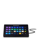 Afbeelding vanElgato Stream deck XL toetsenbord