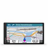 Afbeelding vanGarmin Drivesmart 55 LMT S Europa autonavigatie