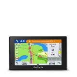 Afbeelding vanGarmin Drive 5 Plus EU MT S Summer autonavigatie