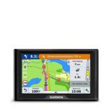 Afbeelding vanGarmin DRIVE 5 EUROPA MT S autonavigatie