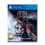 Afbeelding vanStar Wars Jedi: Fallen Order (PlayStation 4)