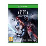 Afbeelding vanStar Wars Jedi: Fallen Order